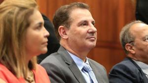 Vanderlan levará Sindifisco goiano ao Senado Federal