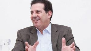 Júnior Friboi pode apoiar Vanderlan Cardoso para governador. Mas o socialista precisa deslanchar