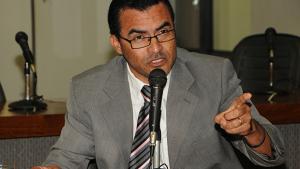 Deputado pleiteia a revisão de valores do IPTU em Palmas