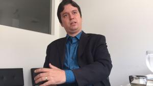PSDB não questiona vitória de Renato em Goianésia e sim atos da gestão, defende presidente
