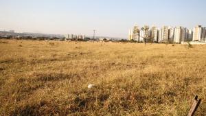 Prefeitura enfim começará a cobrar ITU progressivo de imóveis vazios em Goiânia