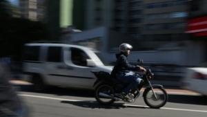 Saiba quais são as infrações de trânsito mais cometidas pelos goianos