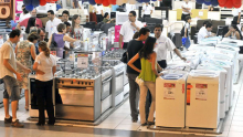 Comércio varejista em Goiás cresce acima da média nacional em novembro de 2019, diz IBGE