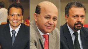 Vereadores ainda têm opiniões diversas quanto ao projeto de reforma administrativa