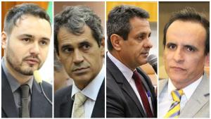 Alheios à recomendação do MP, vereadores saem em defesa do Nexus