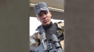 Jovem morre após ser baleado durante treinamento do Exército em Goiás
