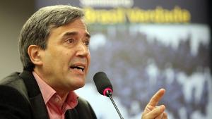Marco Antônio Villa vai ancorar jornal da Rádio Bandeirantes