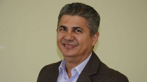 """""""É possível o setor privado tomar conta da implantação da Hidrovia Tocantins-Araguaia"""""""