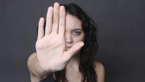 SUS terá atendimento especializado para mulheres vítimas de violência doméstica