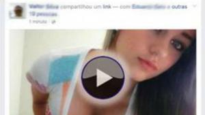 Vírus se espalha pelo Facebook; saiba como eliminá-lo