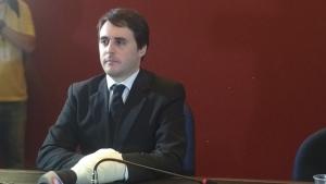 Irmãos que enviaram bomba a advogado são condenados a 11 anos de prisão em Goiânia