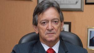 Após infarto, posse do presidente do TJGO ainda deve ocorrer na data prevista