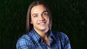Wesley Safadão é cotado para concorrer à Prefeitura de Fortaleza em 2016
