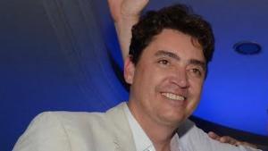 Wilder Morais vai bancar Pankão para prefeito de Acreúna