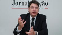 Pros reunirá lideranças para discutir possível pré-canidatura de Wilder Morais