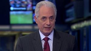 CNN Brasil chega para enfrentar a experiência e a qualidade da Globo News