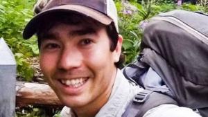 Missionário é morto a flechadas por tribo indígena