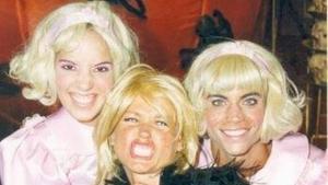 Ex-bailarina da Xuxa pode se tornar primeira-dama do Brasil. Saiba quem