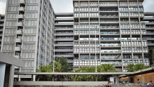 Especialistas em contas públicas criticam decisão de igualar o teto salarial dos professores estaduais e federais