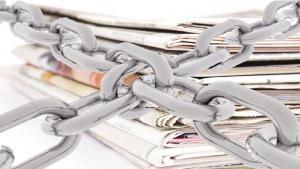 Brasil ocupa posição 103 no ranking de liberdade de imprensa