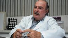 Zacharias Calil vai pedir retirada de PL que desobriga cotas para PcD
