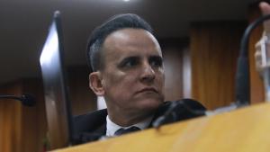 Termina prazo para Câmara convocar suplente de vereador afastado pela Justiça