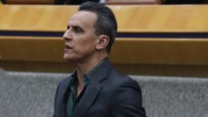 Vereador comemora afastamento de diretores do Centro de Zoonoses