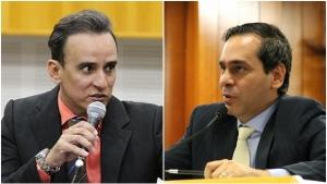 Vereadores apresentam emenda para beneficiar grandes devedores no Refis