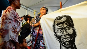 Projeto cria feriado nacional do Dia da Consciência Negra